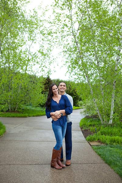 Katie&Devin Engagement-1035.jpg
