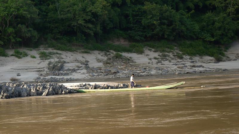 Slow Boat Mekong River, Laos-53.jpg