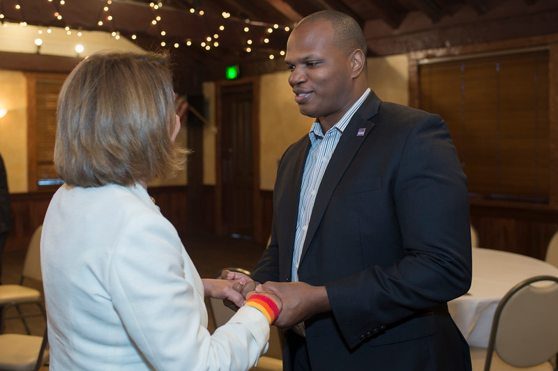 20160811 - VAL DEMINGS FOR CONGRESS by 106FOTO -  086.jpg