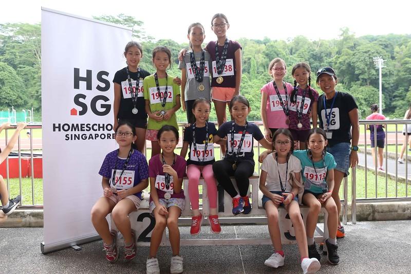 HS Sports 2019-0093.jpg