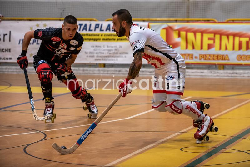 20-10-03 Sarzana-Montebello4.jpg
