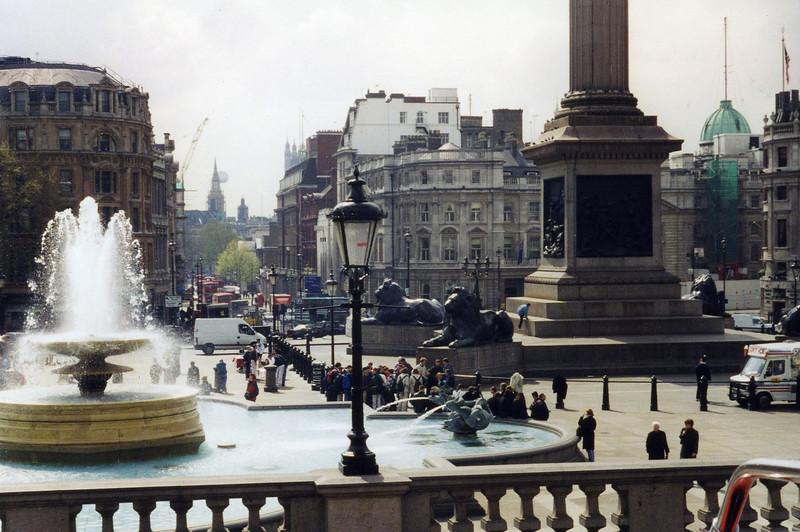 London0028.jpg