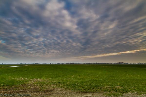 Bonnehof Fryslân