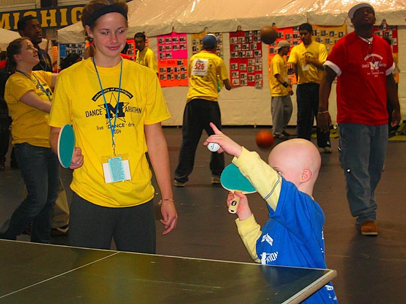 12 - Playing ping pong.JPG