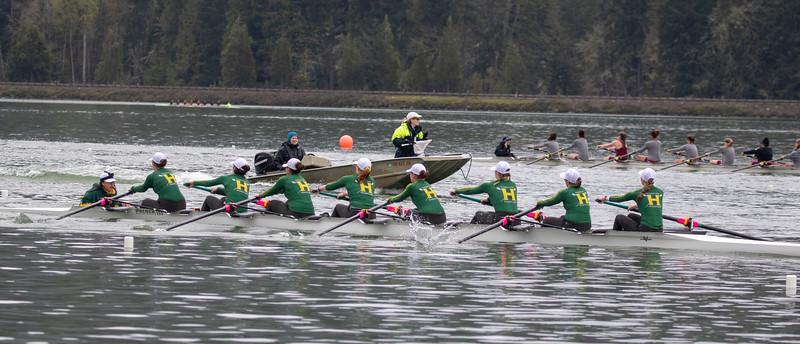 Rowing-265.jpg