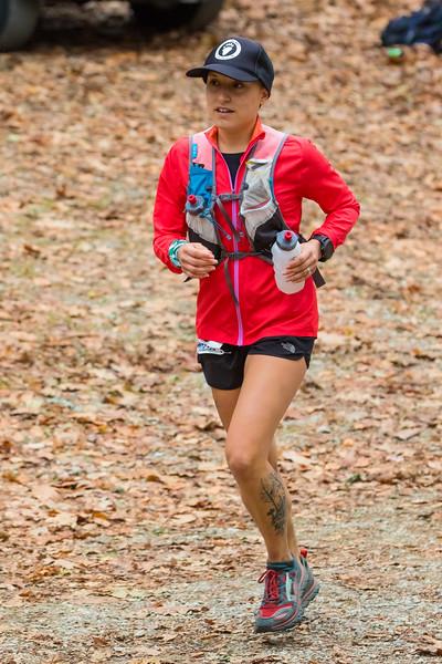 2017 Mountain Masochist 50 Miler Trail Run 066.jpg