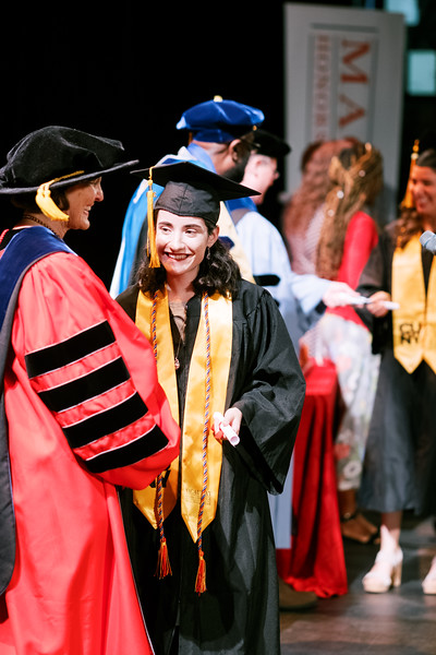 19.6.6 Macaulay Honors Graduation-265.jpg