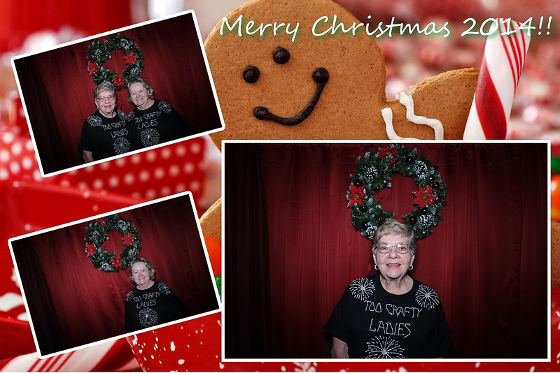 Good Shepard Lutheran School Christmas Boutique 2014-160.jpg