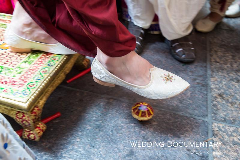 Rajul_Samir_Wedding-400.jpg