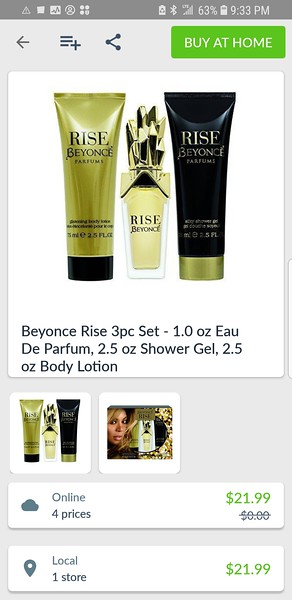 Screenshot_20180628-213314_ShopSavvy.jpg