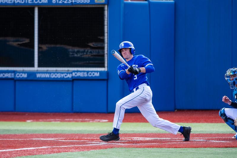 03_17_19_baseball_ISU_vs_Citadel-4926.jpg
