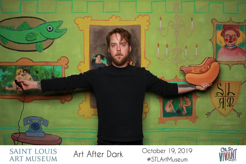 Art After Dark 10.19.2019-004.jpg