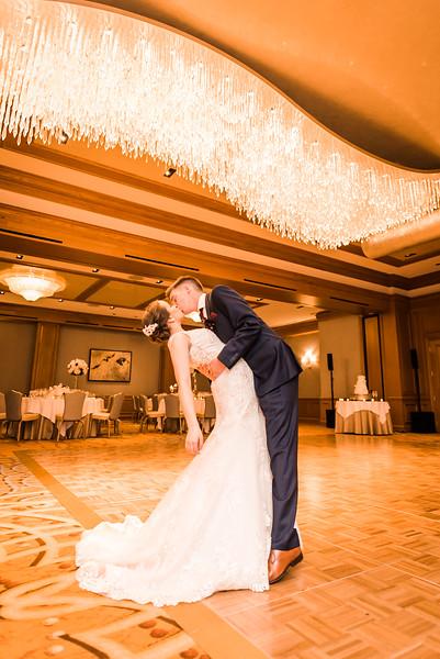 Margaret & Matthew's Wedding Sneak-5723.jpg