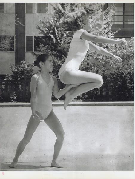 Dance_0984.jpg