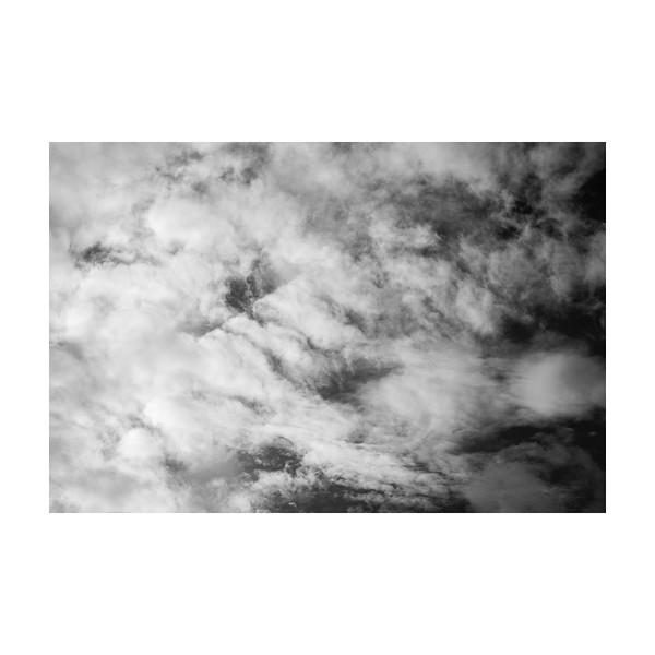230_Clouds_10x10.jpg