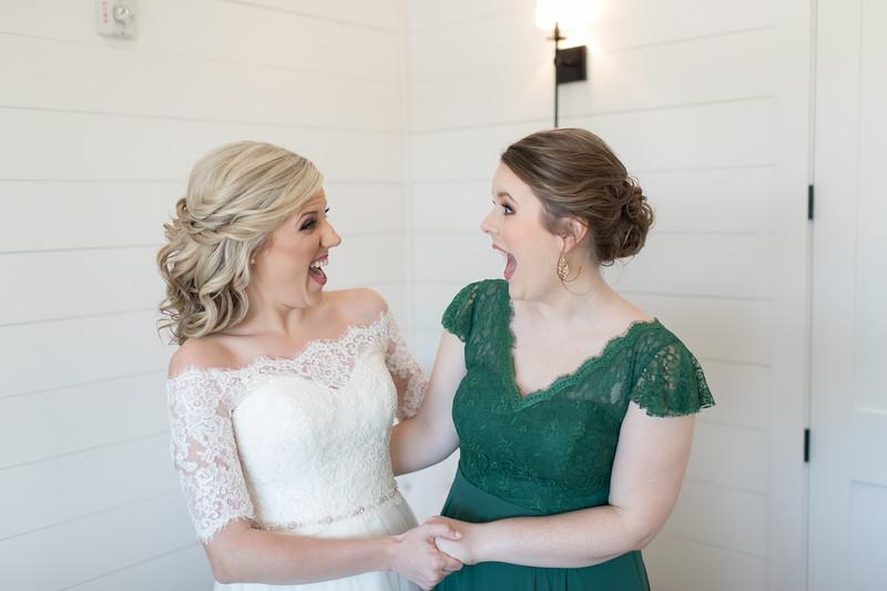 Houston Wedding Photography - Lauren and Caleb  (60).jpg