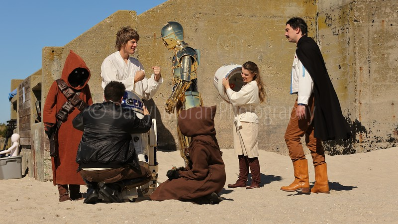 Star Wars A New Hope Photoshoot- Tosche Station on Tatooine (175).JPG