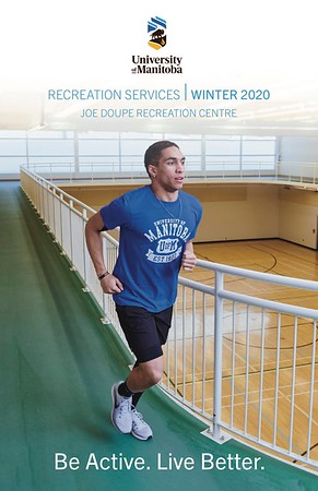 UM%20Recreation%20Services%20Joe%20Doupe%20Winter%202020%20Activity%20Guide.jpg