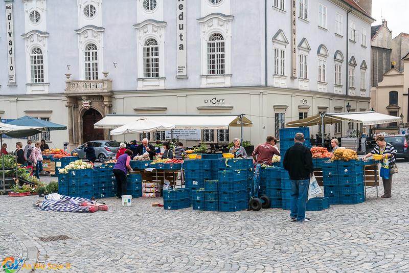 Cabbage-Market-04320.jpg