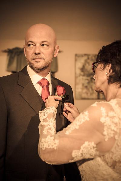 Krocke Wedding-23.jpg
