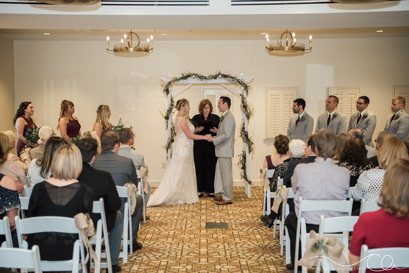 Adam and Megan Wedding-507.jpg