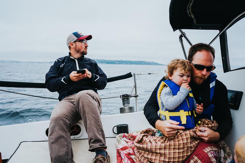 FathersDay-SailBI-34.jpg