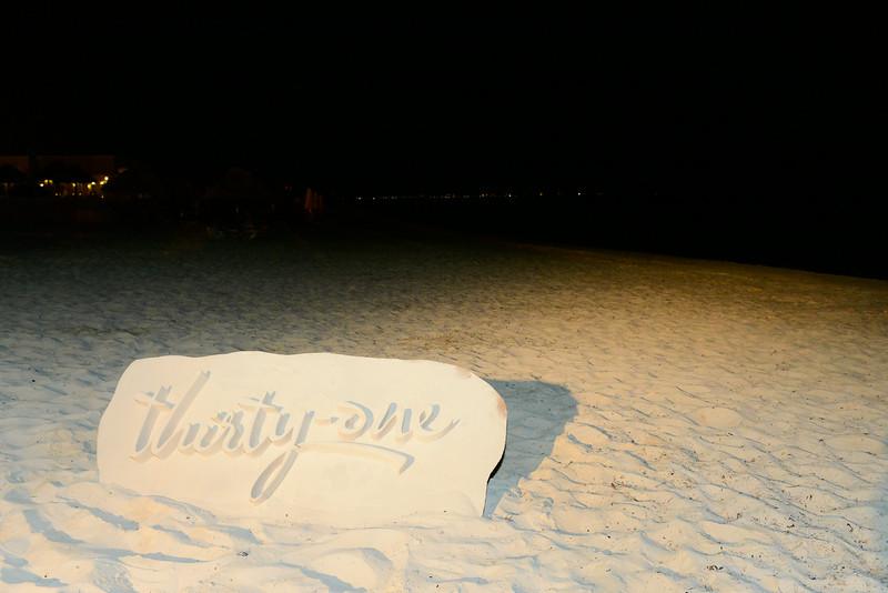 Cancun-20120916-2362--2098987568-O.jpg