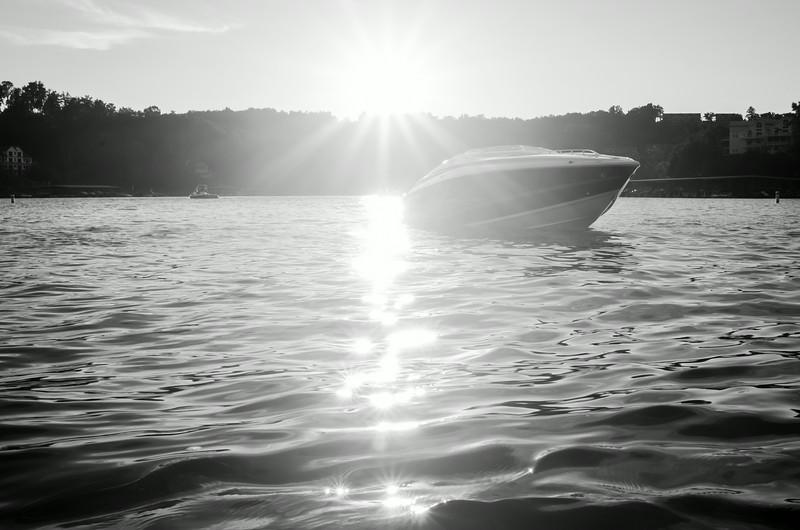 LAKE-fourthofJULY-138.jpg