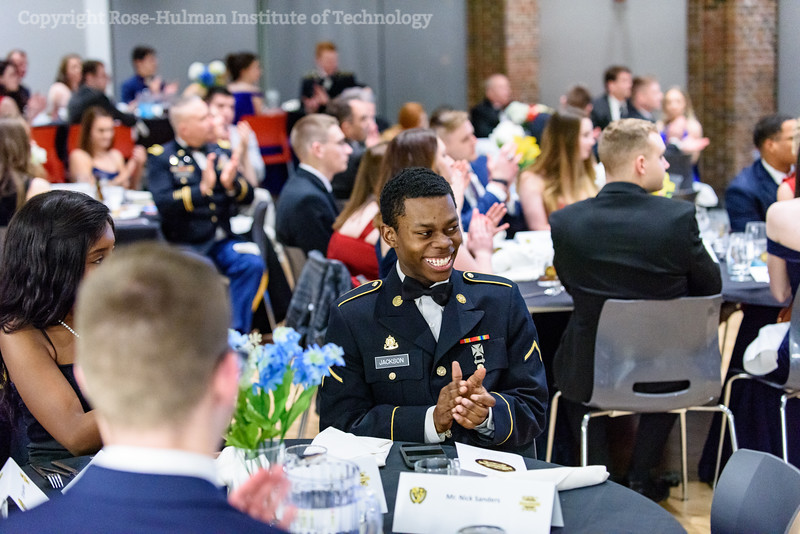 RHIT_ROTC_Centennial_Ball_February_2019-4504.jpg