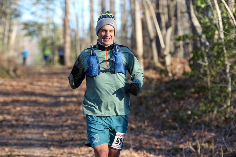 2020 Holiday Lake 50K 308.jpg