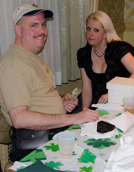 2012 Camden County Emerald Society079.jpg