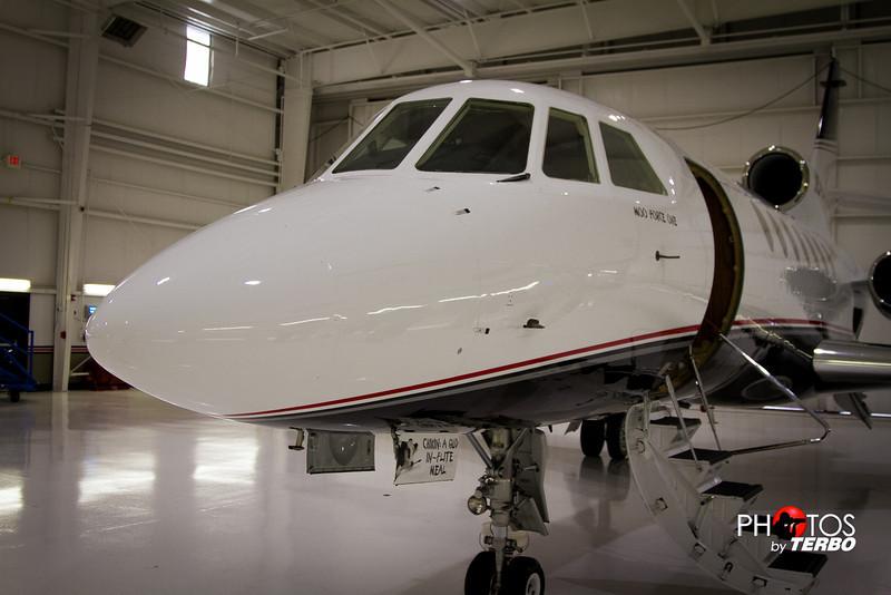GA-planes2-2.jpg