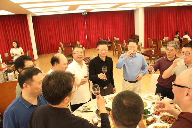 [20191223] 第一届国浩高尔夫球队(海南)邀请赛 (216).JPG