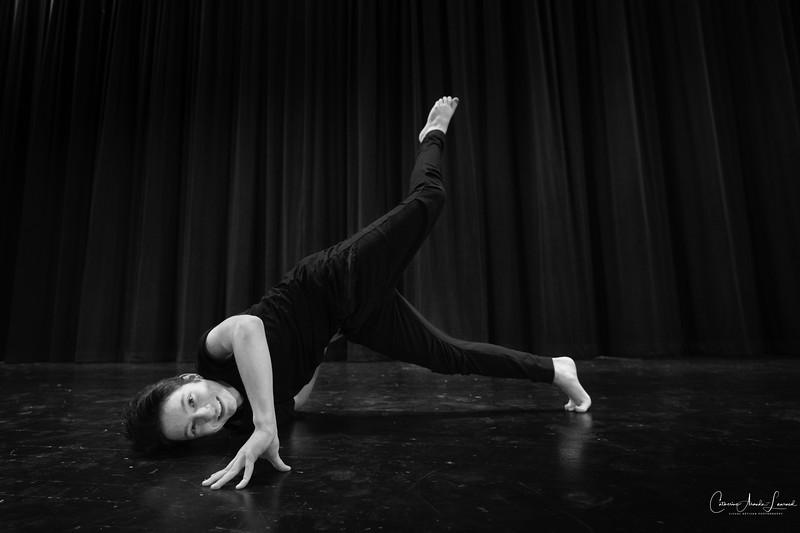 Lamoille_Dance_2020_@CAL_0014© 1.jpg