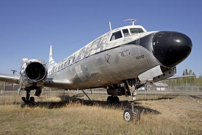 Convair C-131