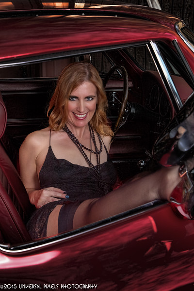 Bernadette Bumpers-0550.jpg