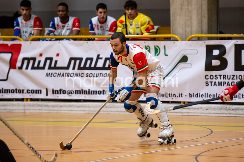 20-02-09-Correggio-Montebello1.jpg