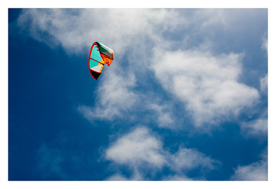 20Dec2011 - Kings Beach Kites