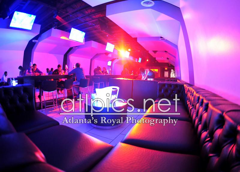 12.4.14 Arif Lounge