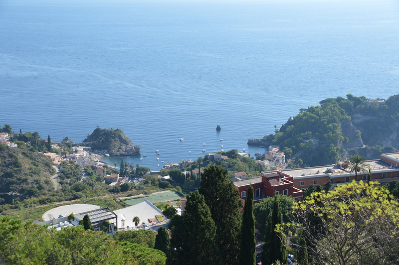 2019-09-30_Taormina_and_Cefalu_0165.JPG