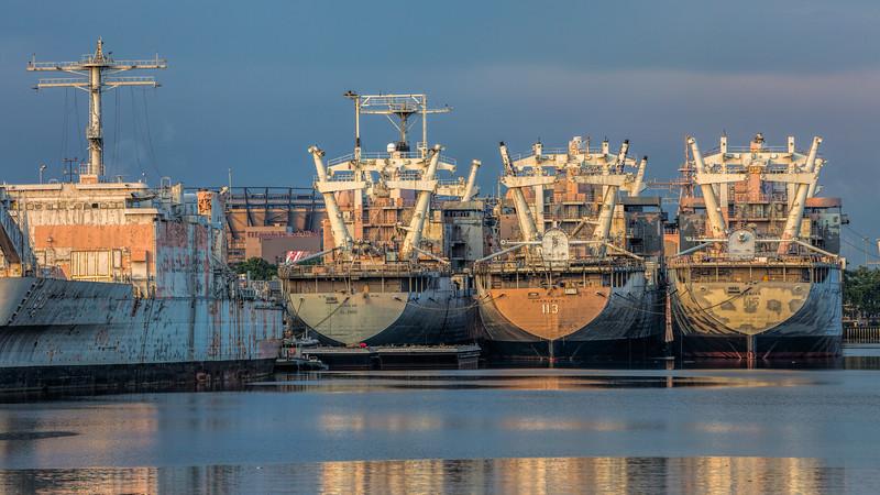 Navy Ships-2.jpg