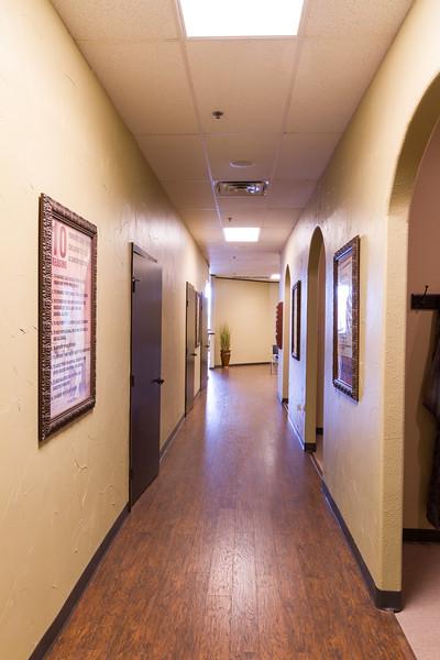 interior-615.jpg