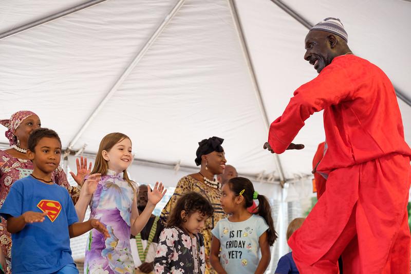 20180922 115 Reston Multicultural Festival.JPG