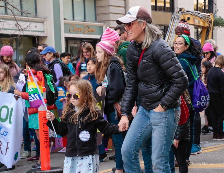 _W5A0096c 2020 Oakland Women's March ©Sandy Morris.jpg