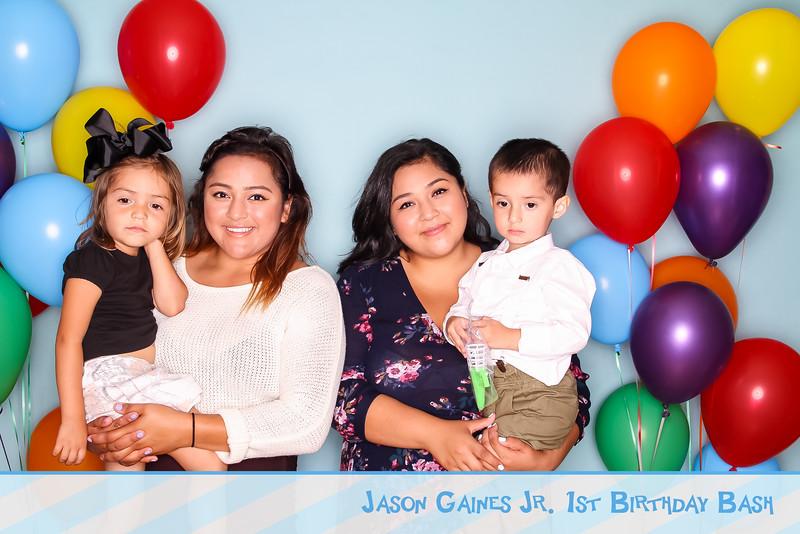 Jason's 1st Birthday-042.jpg