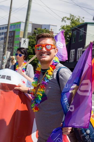 pride2017IMG_3890.jpg