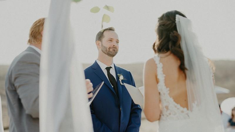 Jenn&Trevor_Married128.JPG