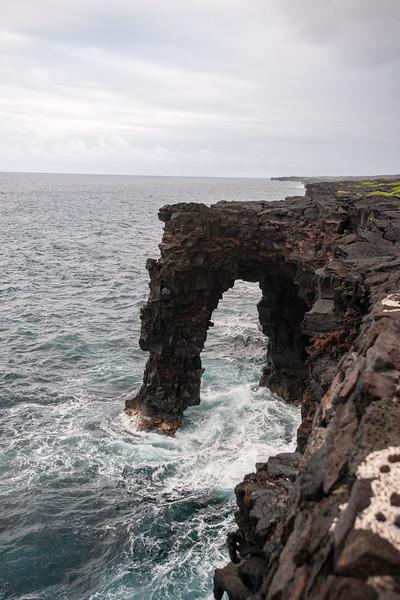 Hawaii2019-409.jpg