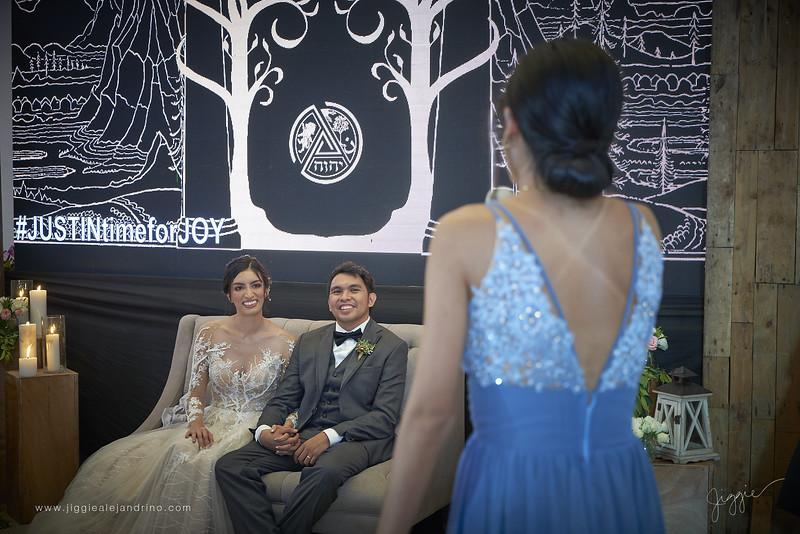 Aj and Joy Processed Photos by Jiggie Alejandrino 312.jpg