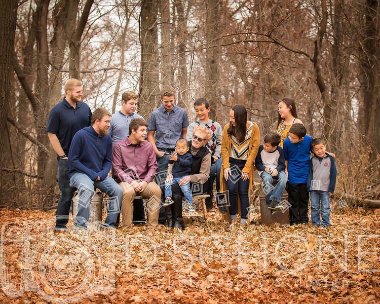 Obermueller Family-14.JPG
